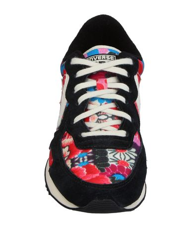 Sneakers CONVERSE CONVERSE CONVERSE CONVERSE Sneakers Sneakers Sneakers CONVERSE WvXgvzB