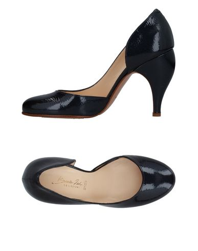 FOOTWEAR - Courts Isabella Zocchi Collezioni DybLE