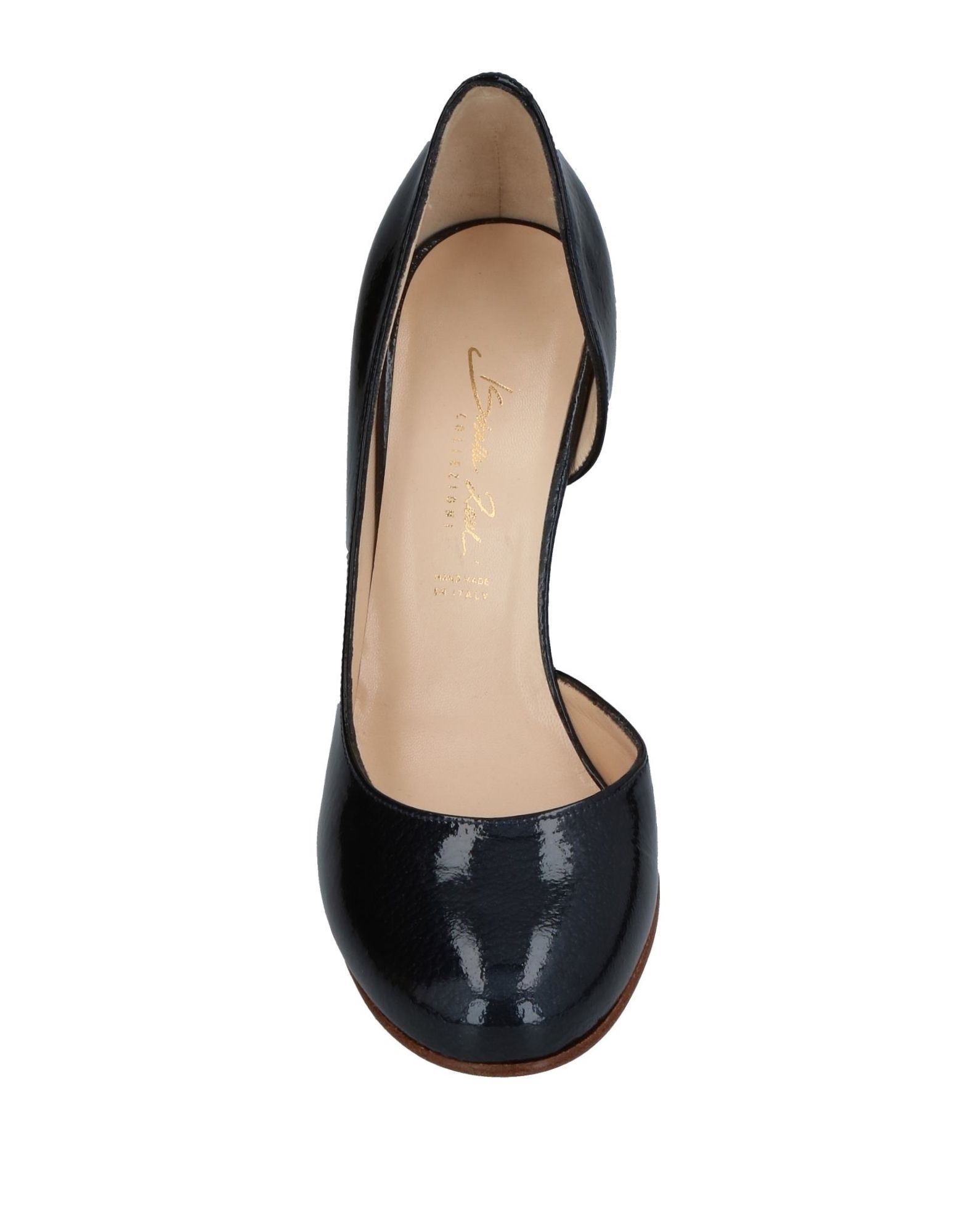 Gut um billige Schuhe zu Damen tragenIsabella Zocchi Collezioni Pumps Damen zu  11402826JP 87c545
