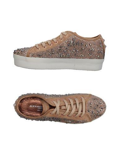 Zapatos Zapatos Zapatos cómodos y versátiles Zapatillas Alexander Smith Mujer - Zapatillas Alexander Smith - 11402837AQ Arena 60f37b