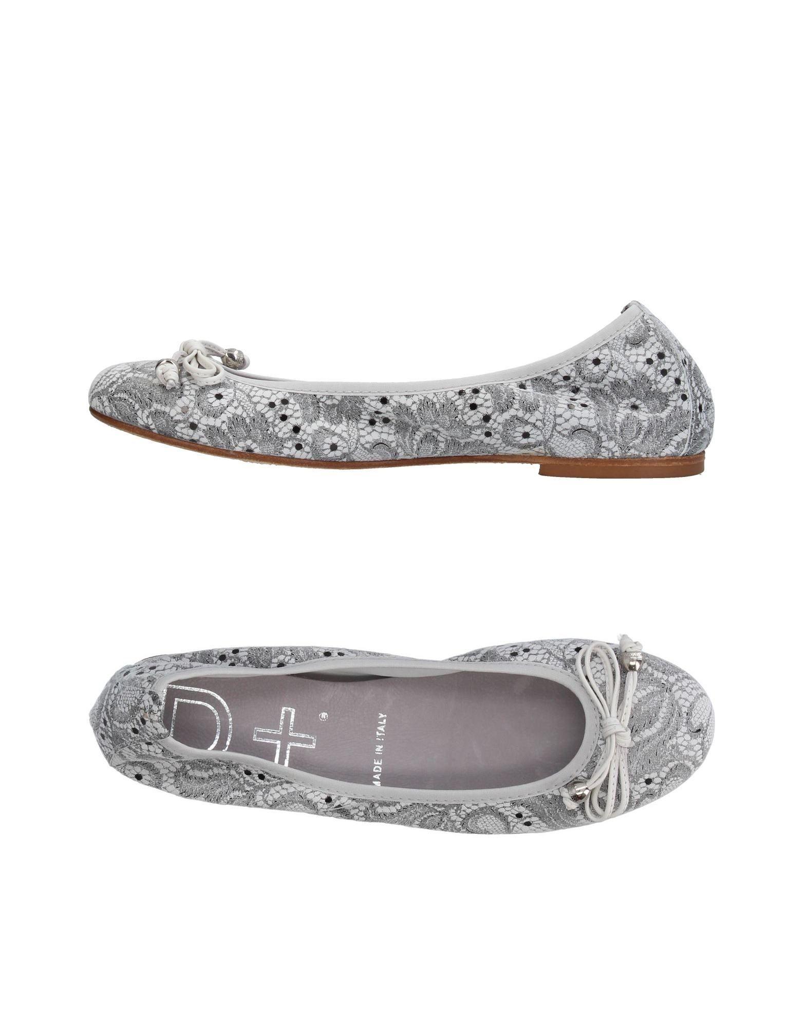 Ballerine D+ Donna - 11402852CL Scarpe economiche e buone