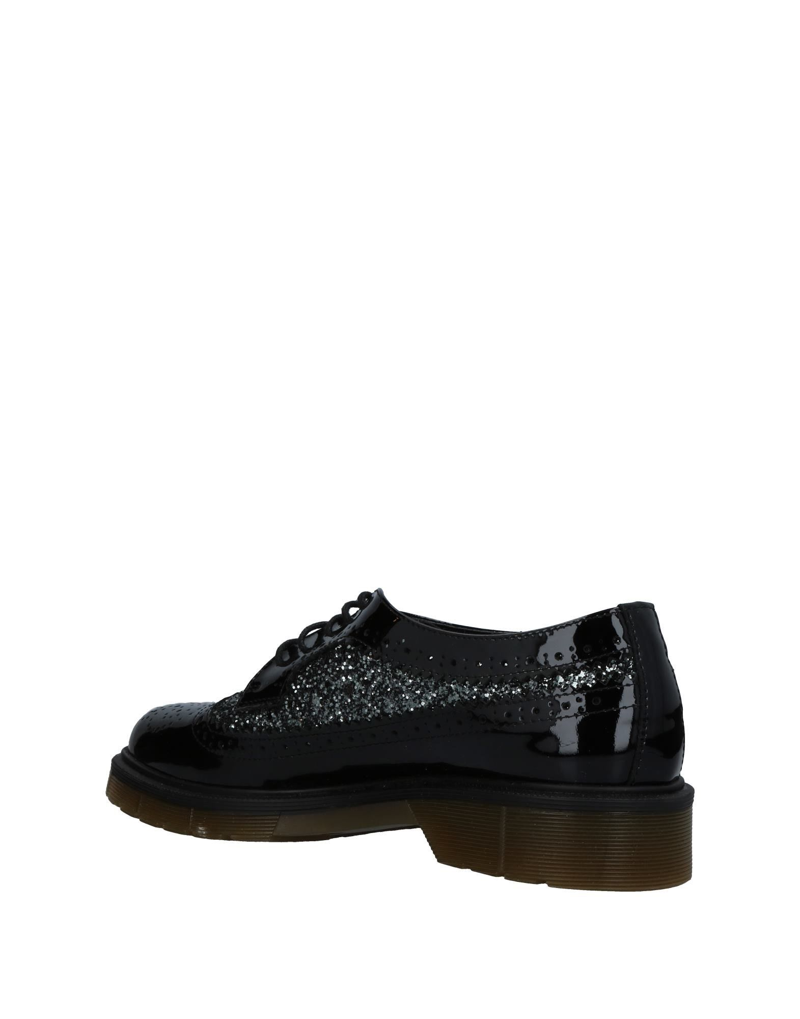 CHAUSSURES - Chaussures à lacetsPenelope Q5f0s