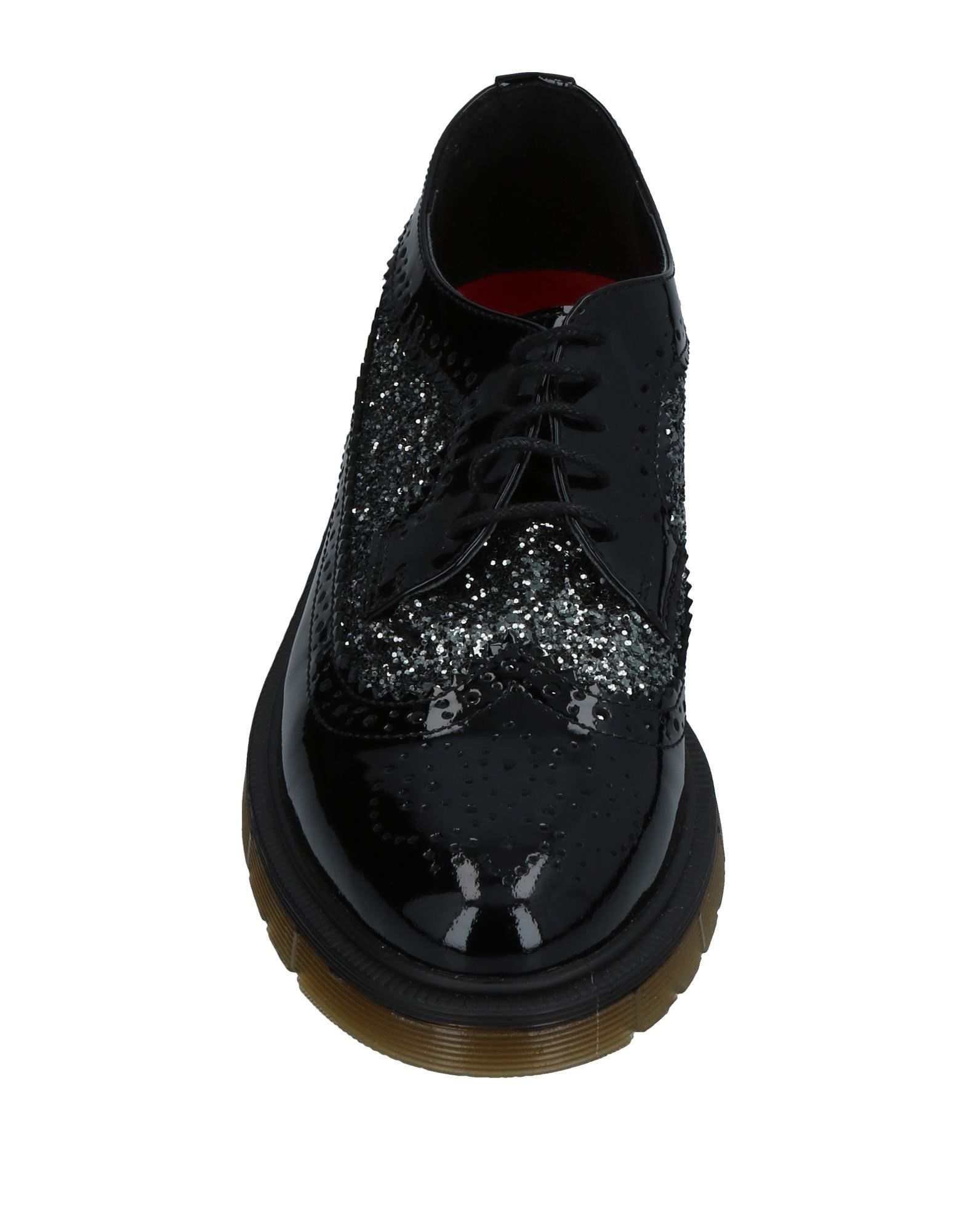 Chaussures À Lacets Penelope Femme - Chaussures À Lacets Penelope sur