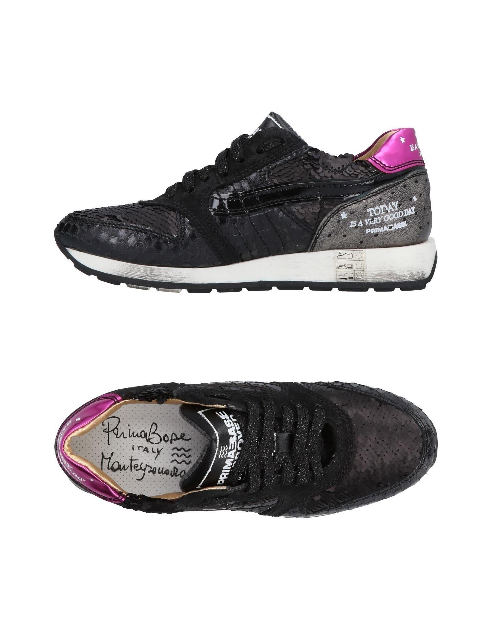Sneakers Primabase Donna - 11402866DC Scarpe economiche e buone