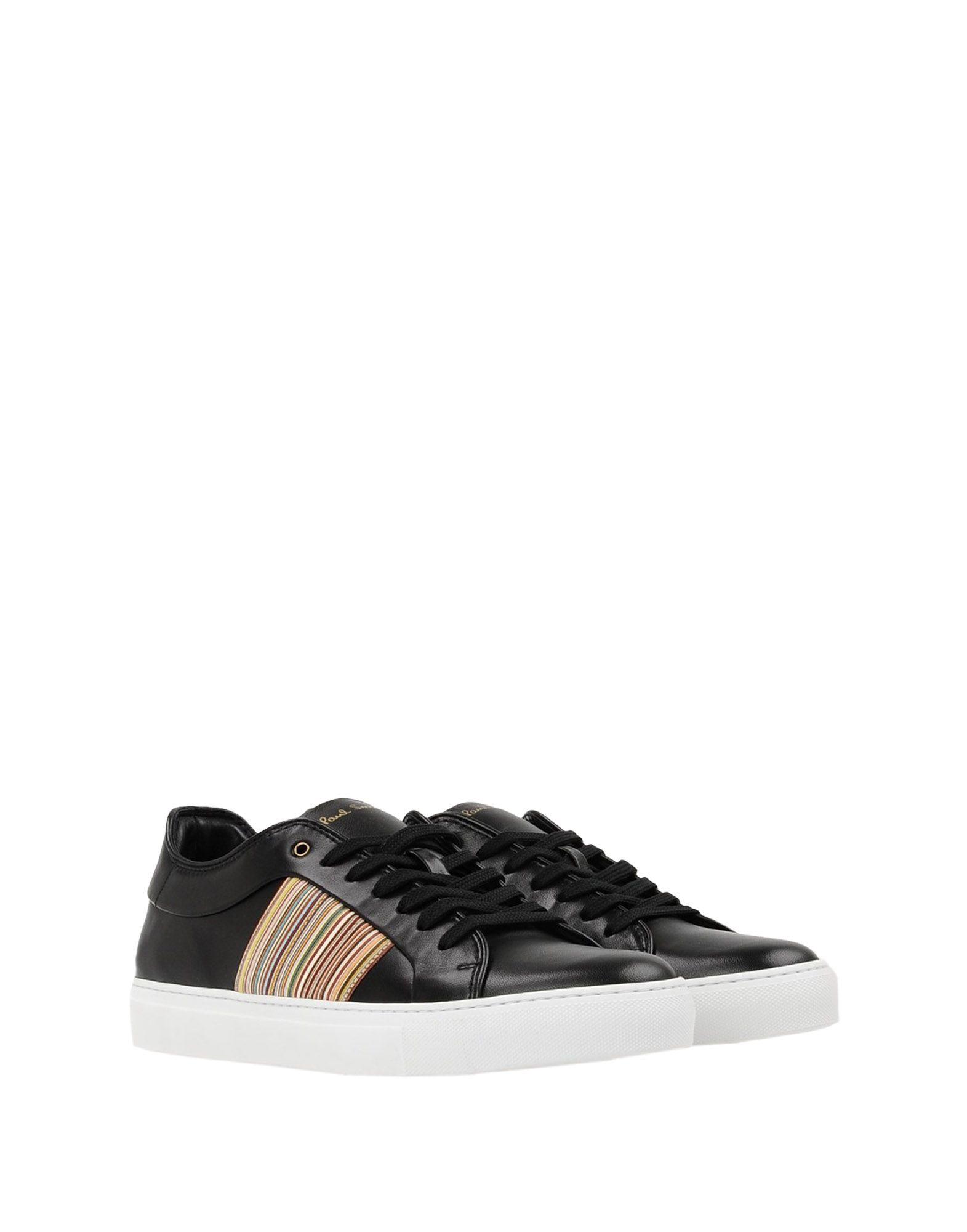 Paul Smith Sneakers Herren  Schuhe 11402895AW Gute Qualität beliebte Schuhe  8a10d7