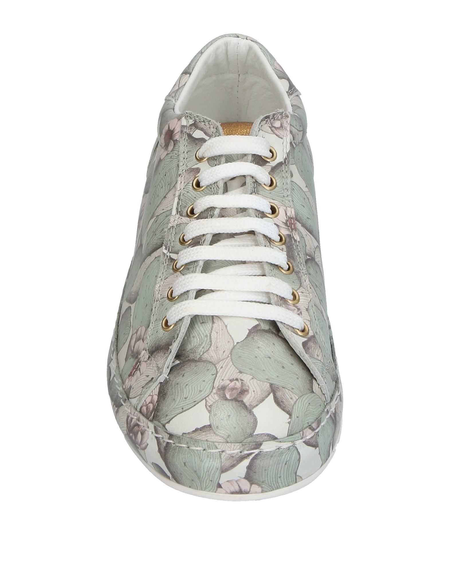 Ottod'ame Sneakers Damen  11402969RT Gute Qualität beliebte Schuhe