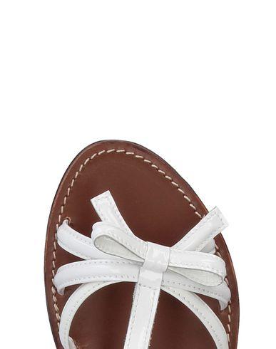 Günstig Kaufen 100% Authentisch Erscheinungsdaten GALLUCCI Sandalen Wo Billige Echte Kaufen 1KRWz