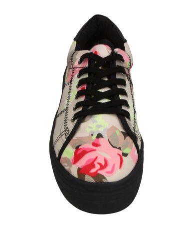 IOANNIS Sneakers Günstig Kaufen Visum Zahlung fPVNt