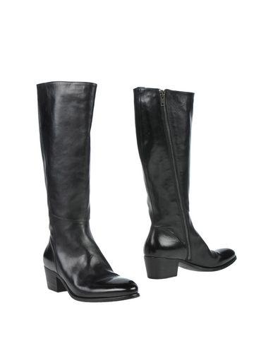 Zapatos de mujer baratos zapatos de mujer Bota Pantanetti  Mujer - Botas Pantanetti  Pantanetti  - 11403002JH cc7bcc
