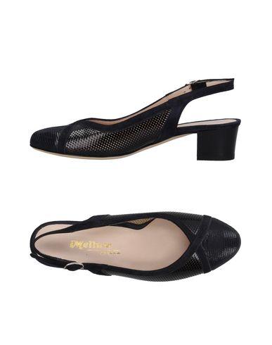 kjøp for salg utløp eksklusive Melluso Shoe RzsZ4toJ