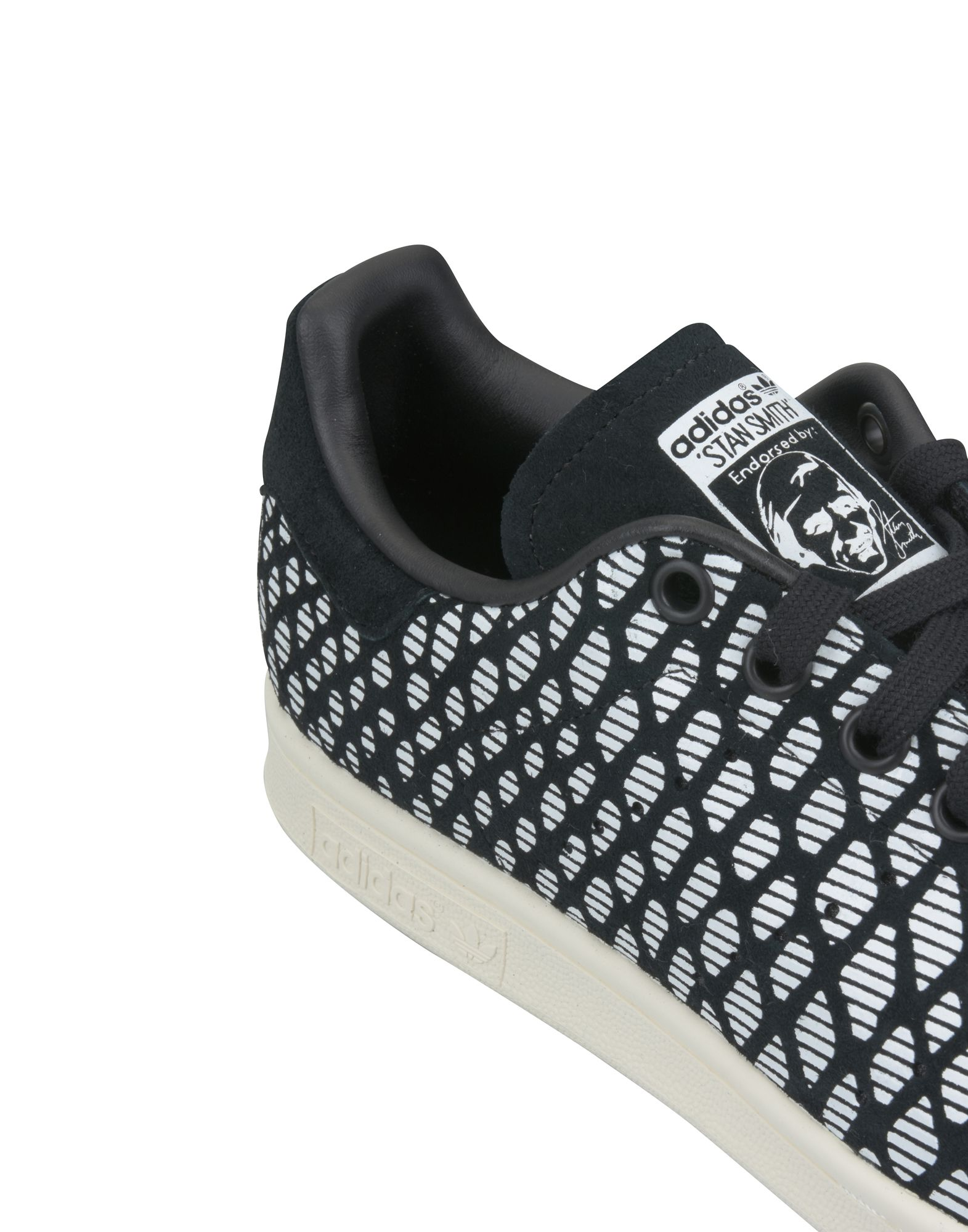 Adidas Adidas Adidas Originals Adidas Stansmith  11403028GO Gute Qualität beliebte Schuhe fd3b91