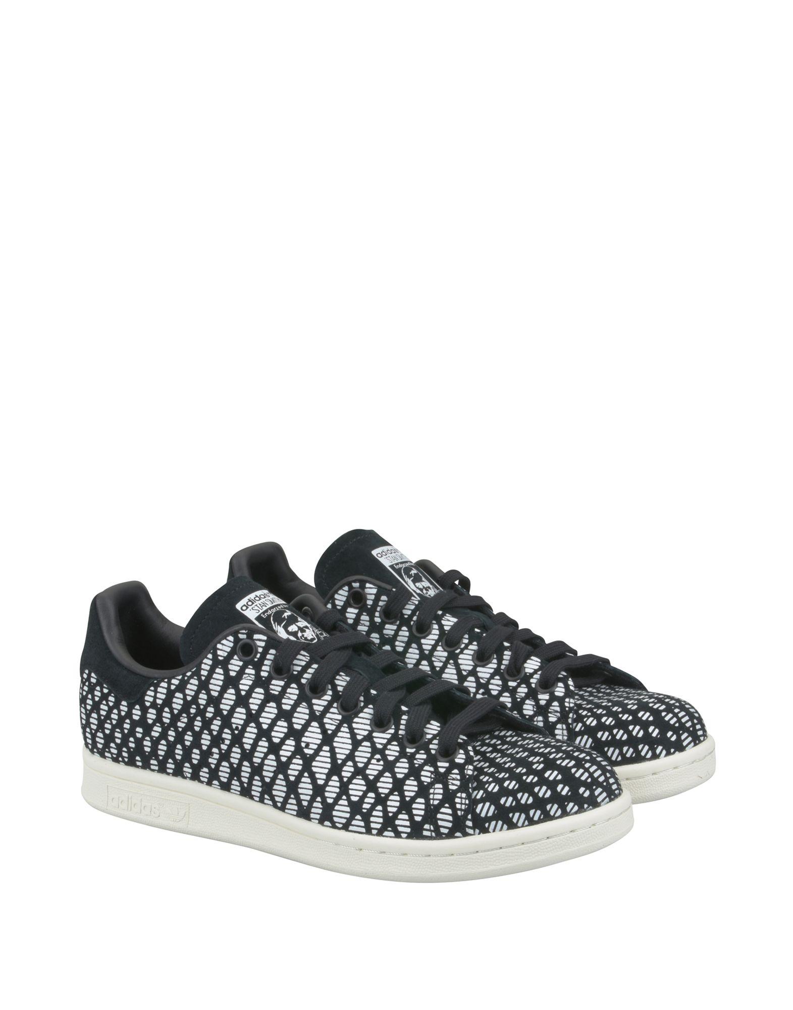 Adidas Originals Adidas Stansmith  11403028GO Schuhe Gute Qualität beliebte Schuhe 11403028GO 1a59f8