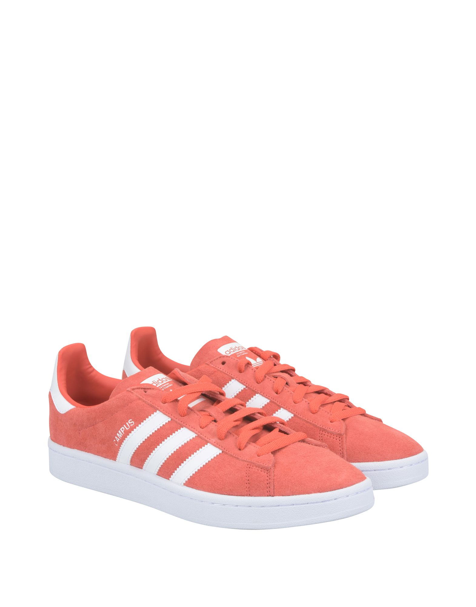 Schuhe Adidas Originals Campus  11403056QM Heiße Schuhe  10f666