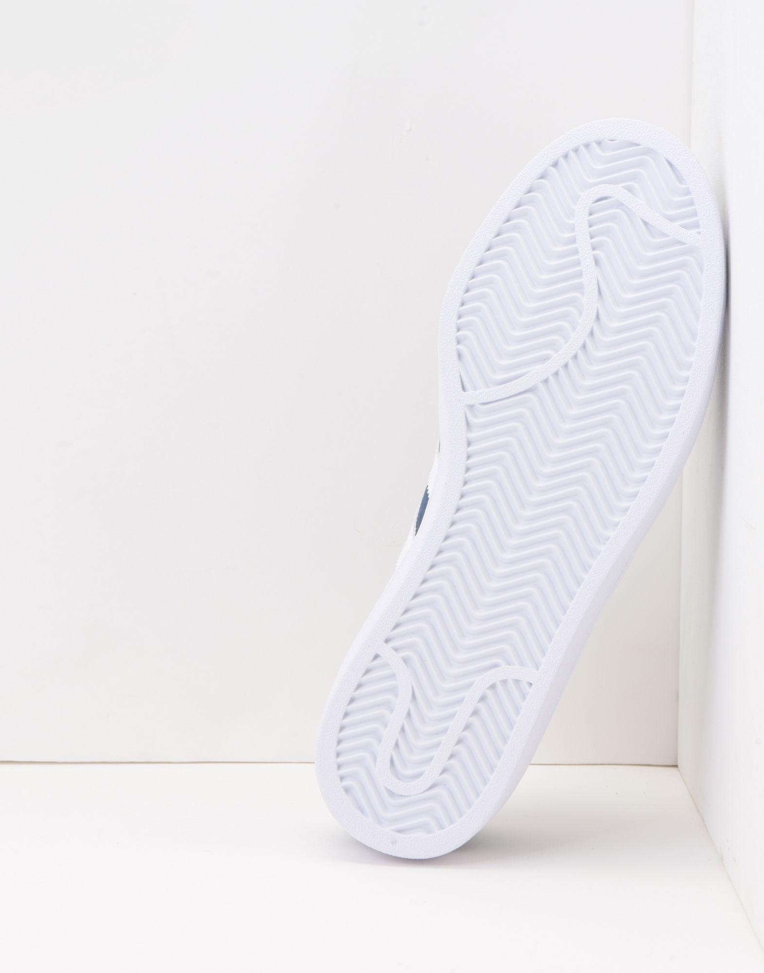 Sneakers Adidas Originals Campus W - Femme - Sneakers Adidas Originals sur