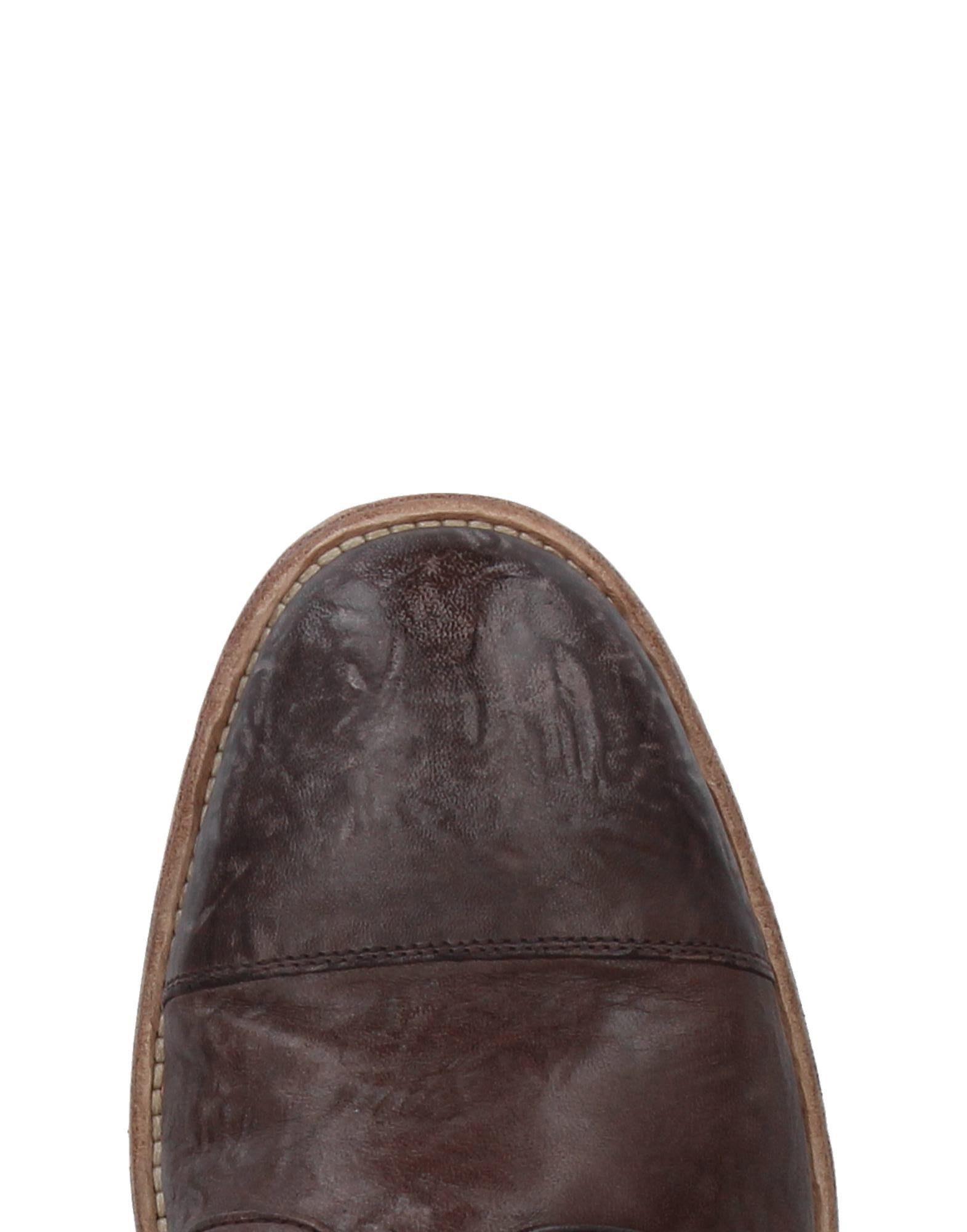 Haltbare Mode billige Schuhe Corvari Schnürschuhe Herren  11403070IA Heiße Schuhe