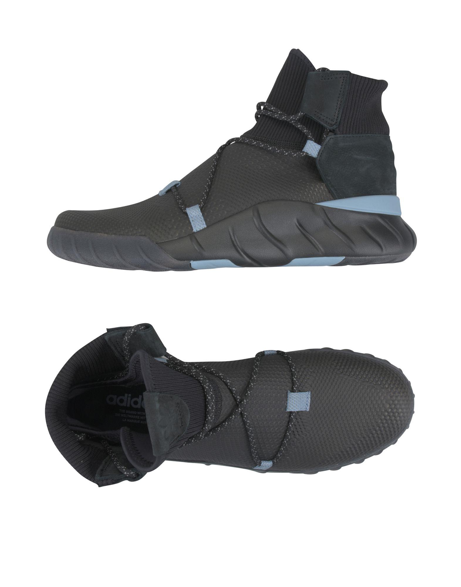 Sneakers Adidas Originals Tubular X 2.0 Pk - Uomo - Acquista online su