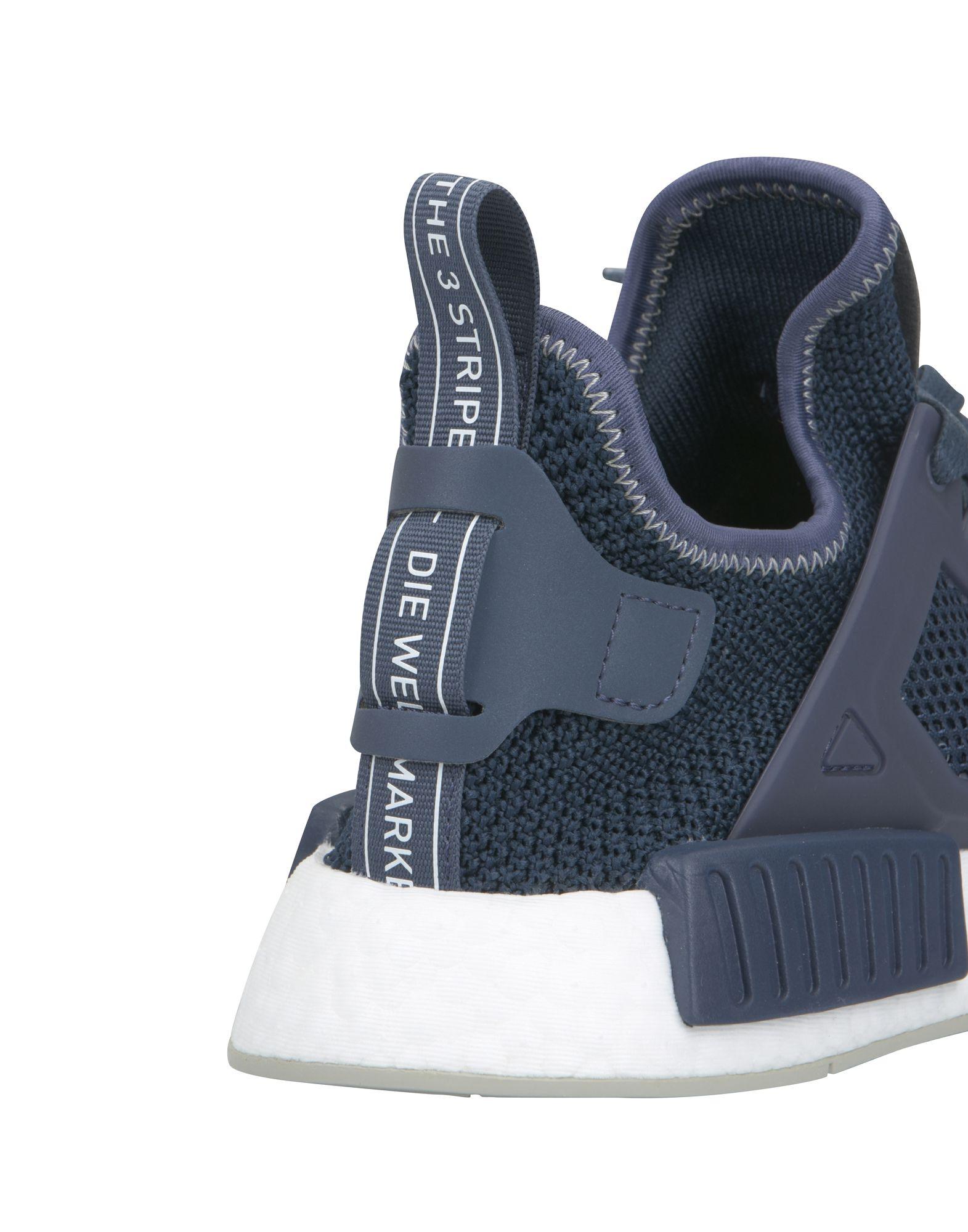Stilvolle billige Schuhe Adidas Originals Nmd_Xr1 W  11403088FN 11403088FN 11403088FN aec646