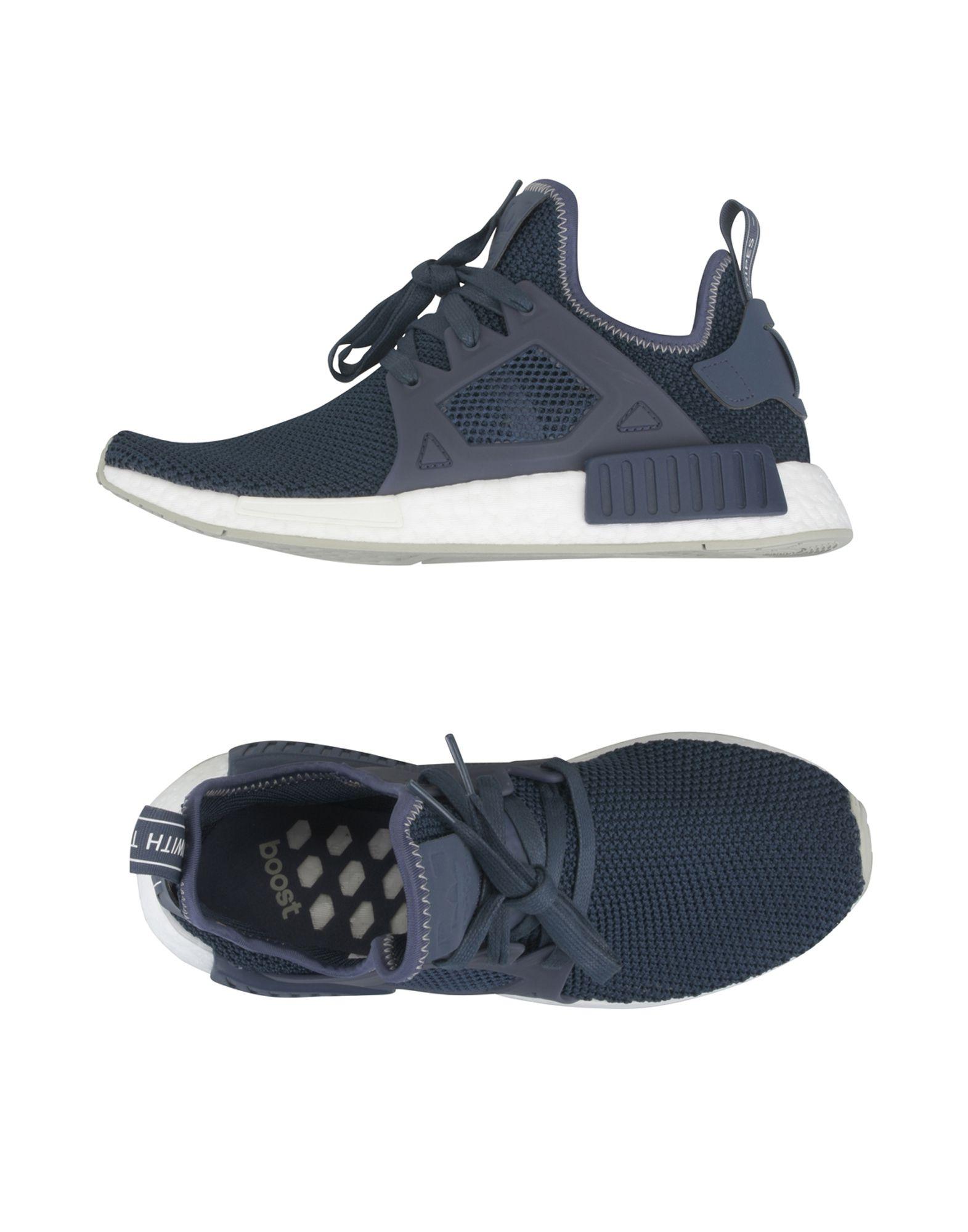 Stilvolle billige Schuhe Adidas Originals Nmd_Xr1 W  11403088FN