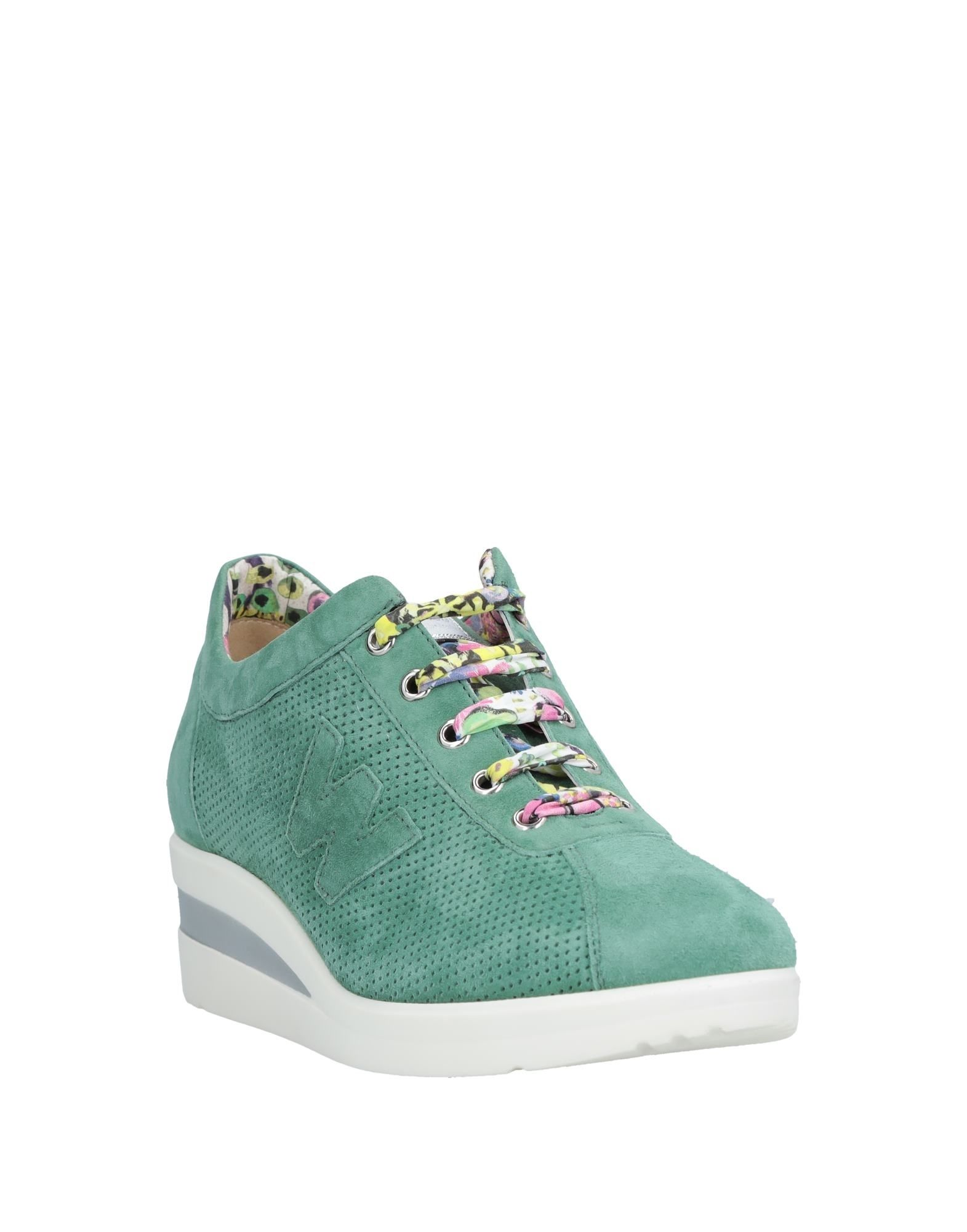 Walk By Melluso  Sneakers Damen  Melluso 11403098CW  82e6dc