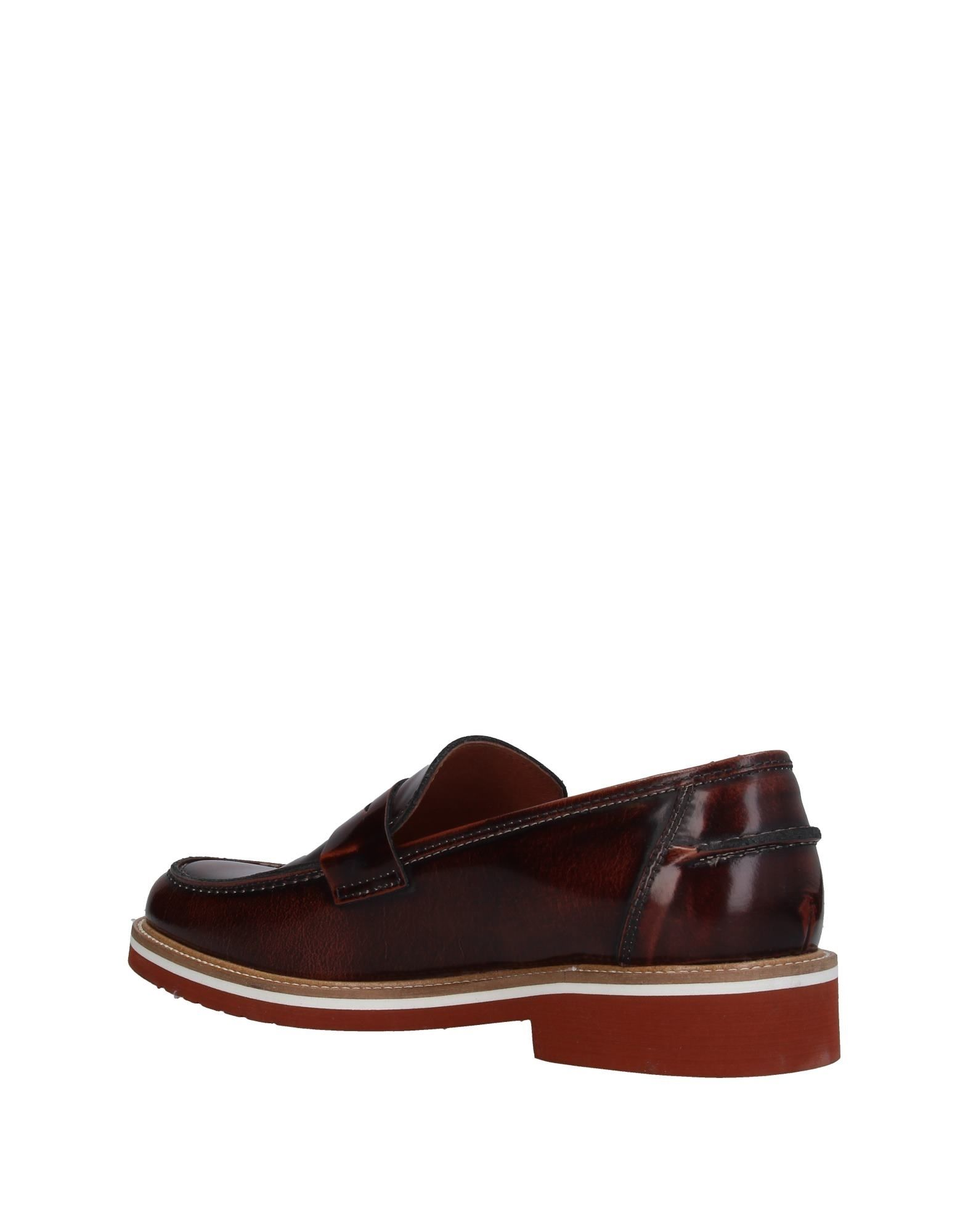 Chaussures - Mocassins Fabio Inghirami Nv7FJ