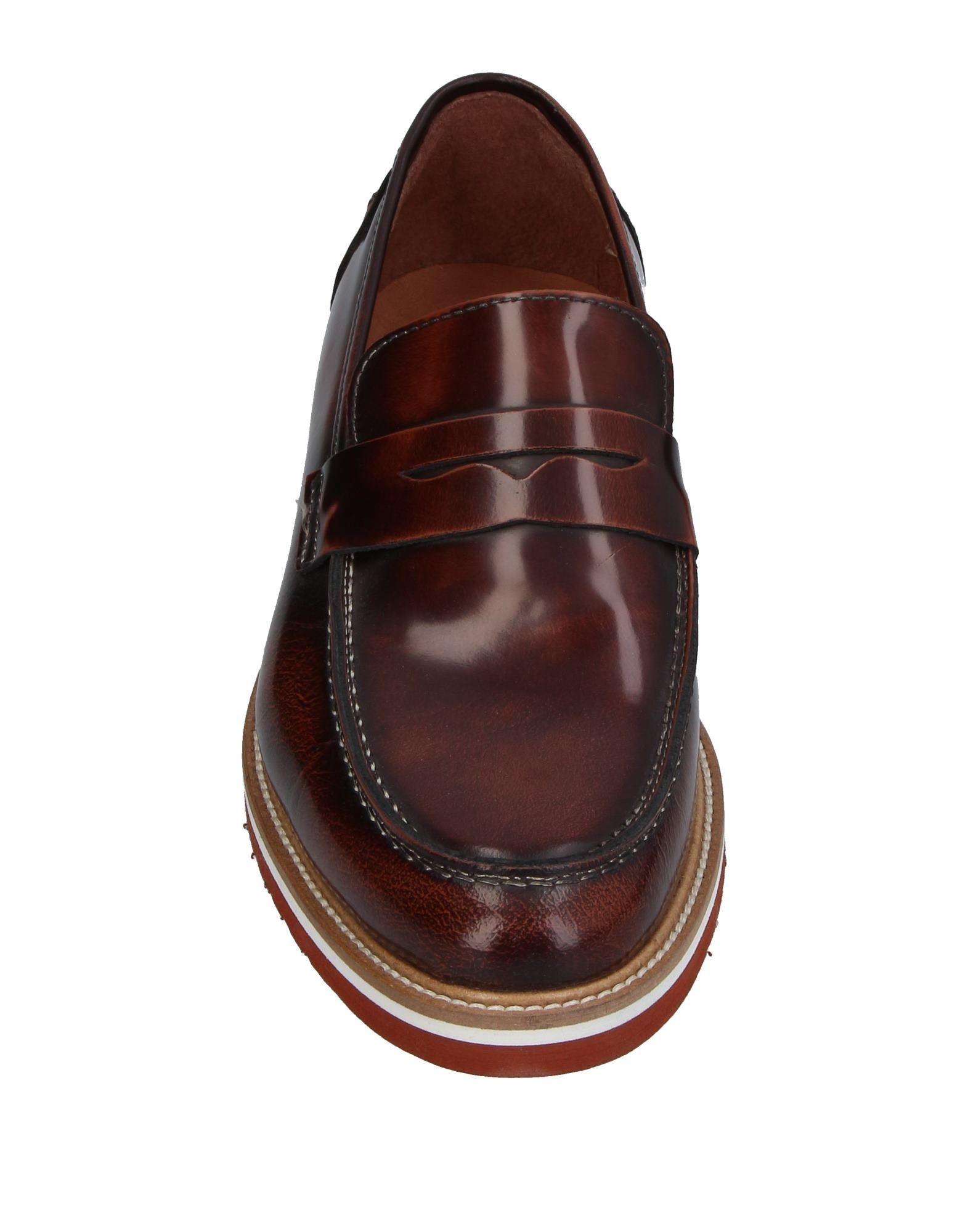 Chaussures - Mocassins Fabio Inghirami 4GfP0dq