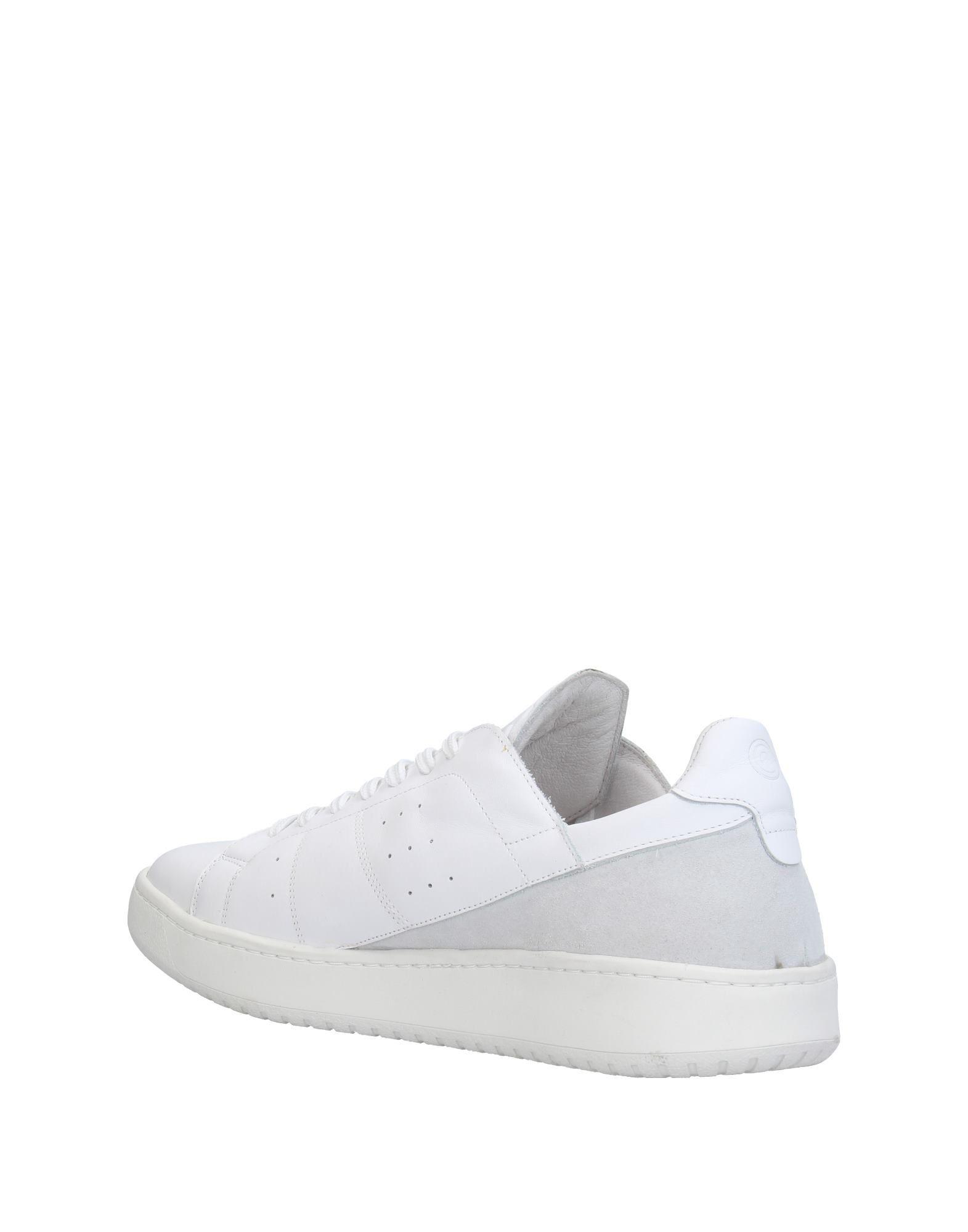 Rabatt echte Sneakers Schuhe Colmar Sneakers echte Herren  11403127UQ a21da1