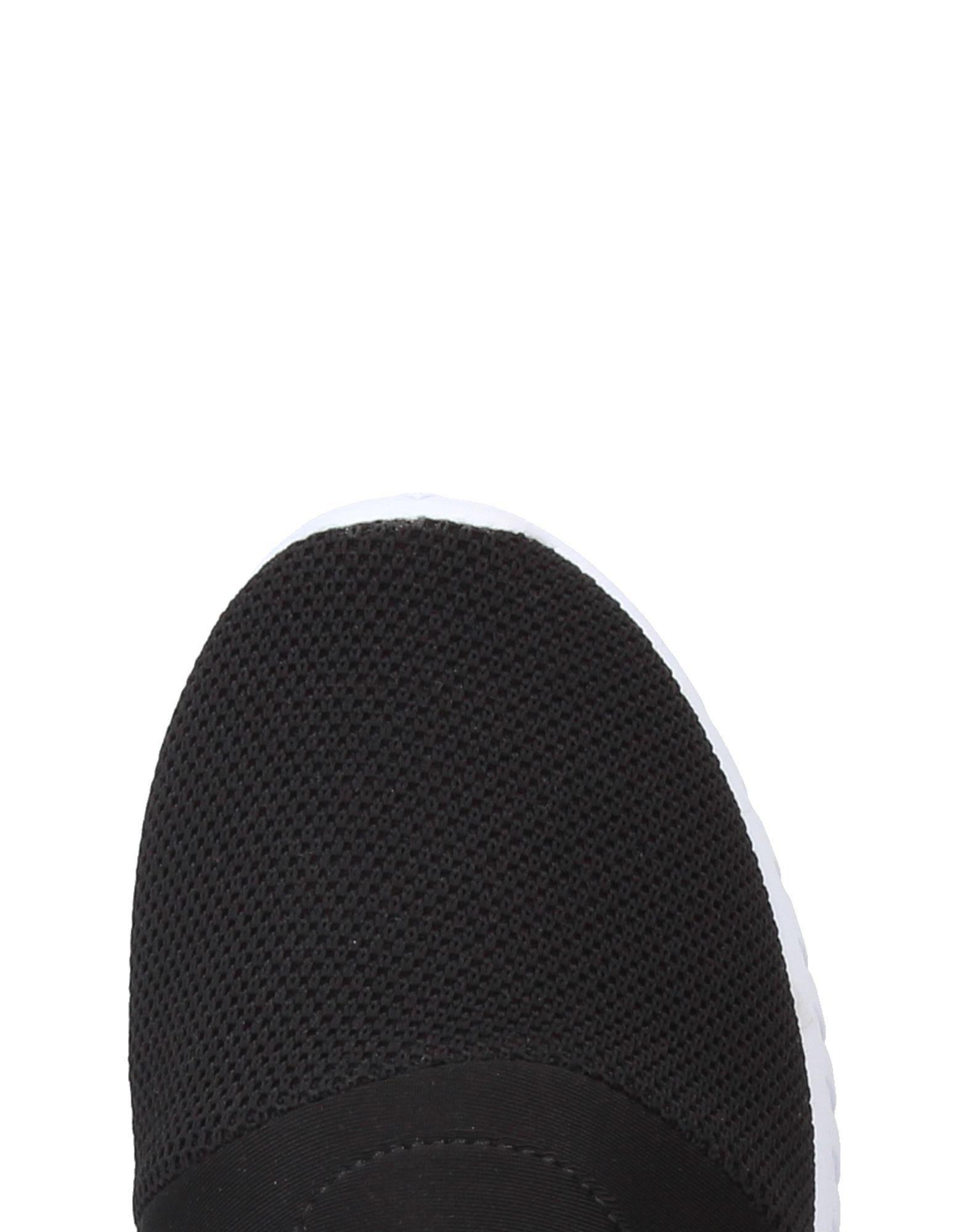 11403156MP Asfvlt Sneakers Herren  11403156MP  ecefd2