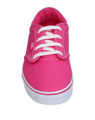 Sneakers VANS VANS VANS VANS VANS Sneakers VANS VANS Sneakers Sneakers VANS Sneakers Sneakers Sneakers Sneakers TwqxxAP4n