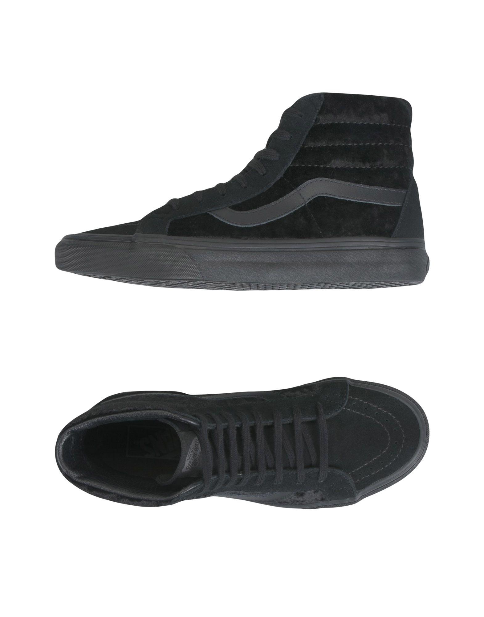 Vans Ua Sk8 11403184FG Gute Qualität beliebte Schuhe