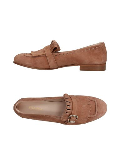 FOOTWEAR - Loafers on YOOX.COM FRANCA n3jRLgJ