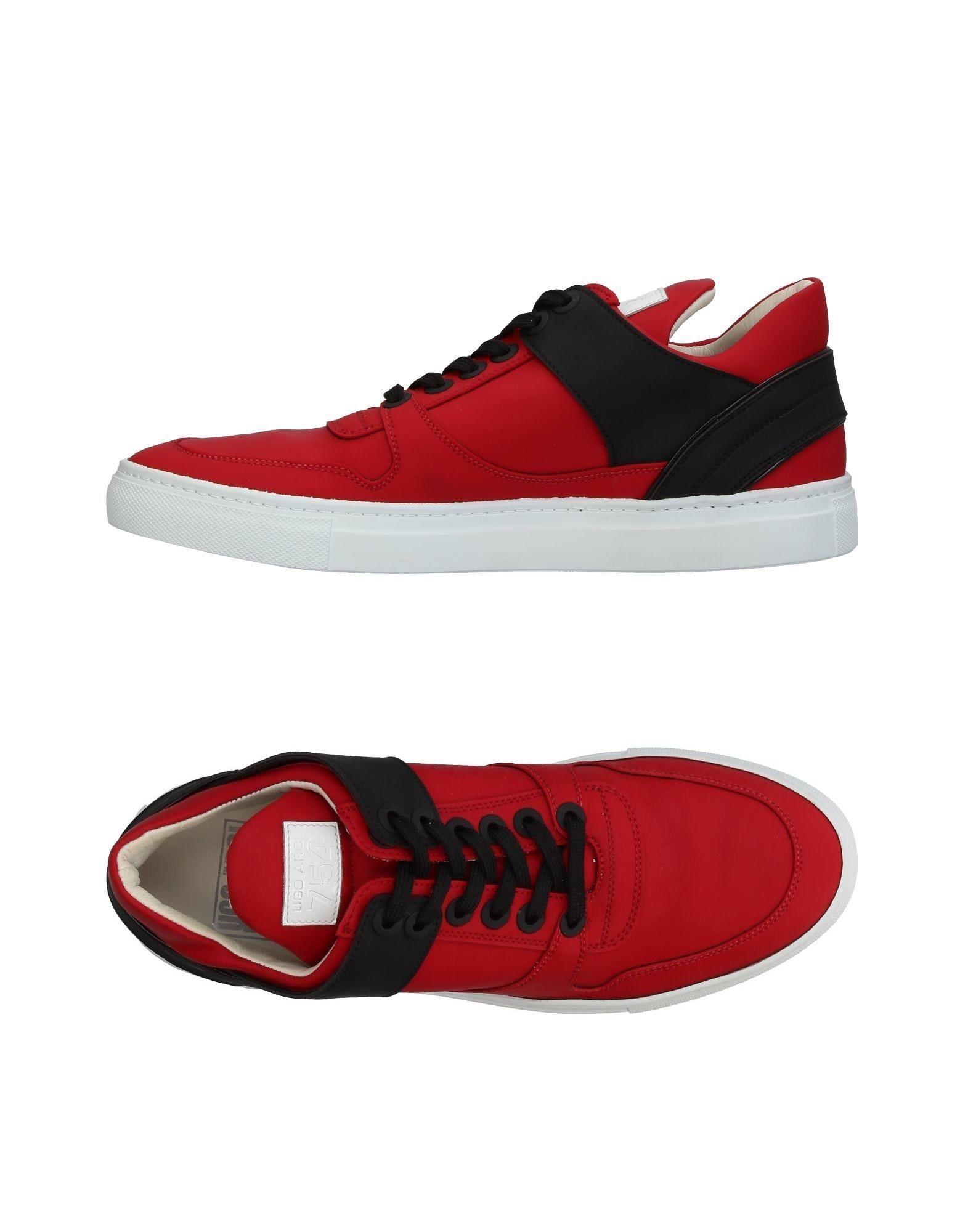 Sneakers Ugo Arci Donna - Acquista online su