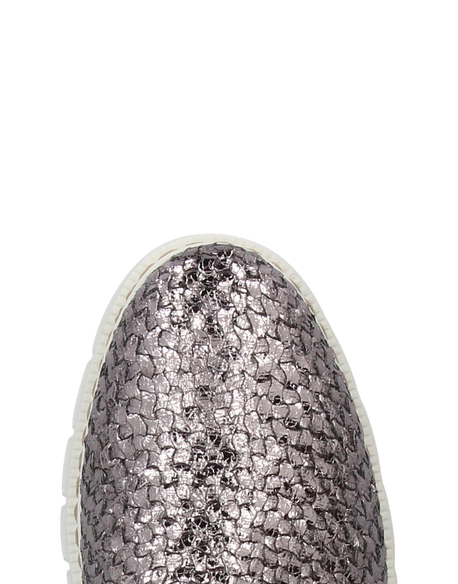 Maritan Sneakers G Sneakers Maritan Damen  11403211CT  5a8af6