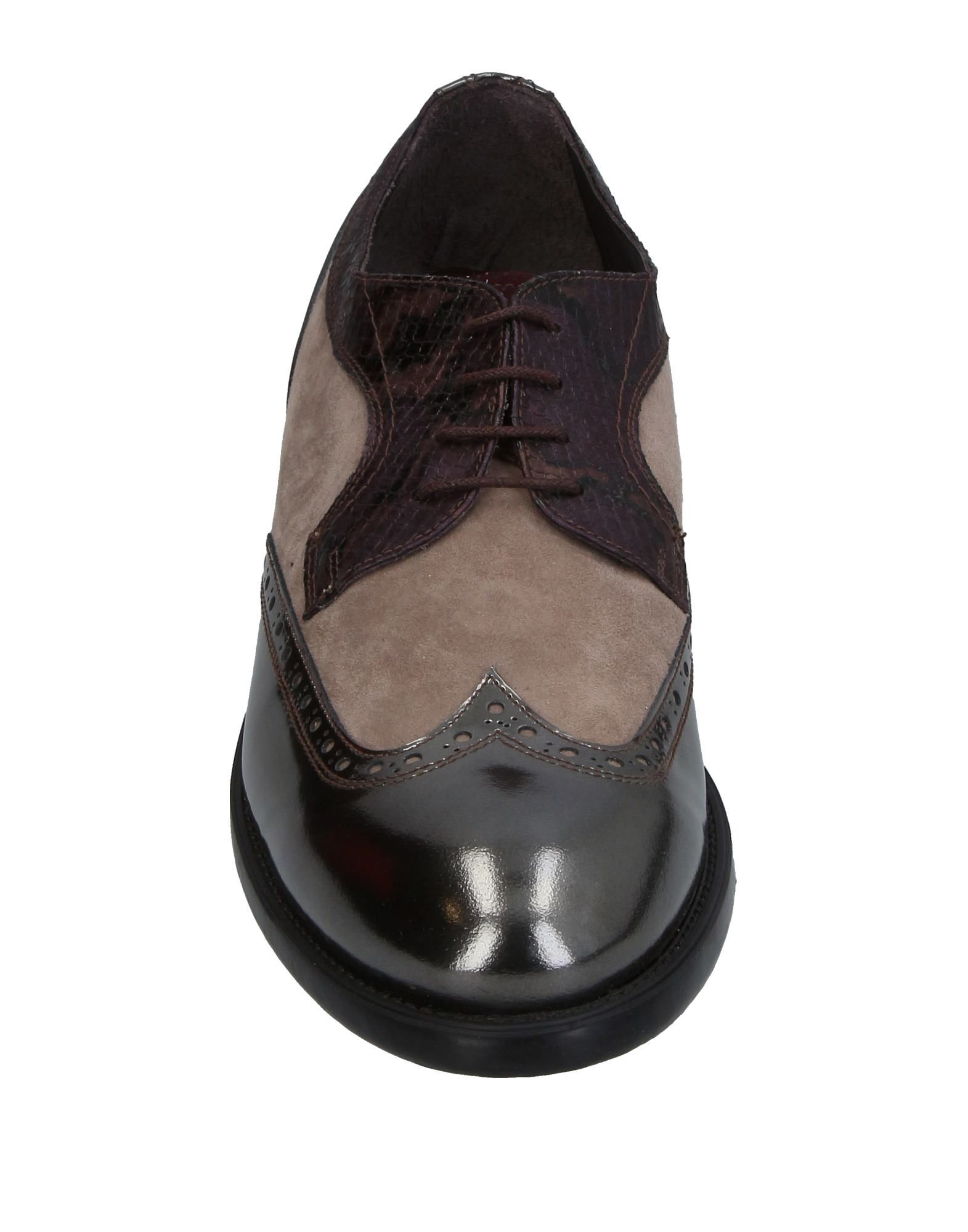 Chaussures À Lacets Ebarrito Homme - Chaussures À Lacets Ebarrito sur