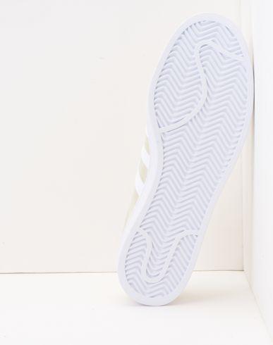 Sneakers ORIGINALS ORIGINALS Sneakers CAMPUS ADIDAS ADIDAS CAMPUS ADIDAS ORIGINALS xwFgYzIqF
