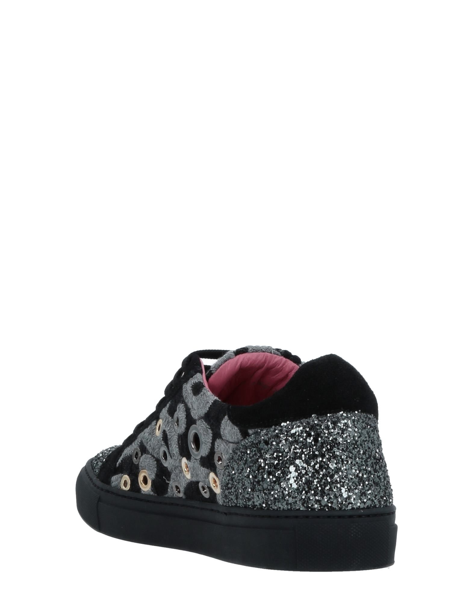 Blumarine Blumarine Blumarine Sneakers - Women Blumarine Sneakers online on  United Kingdom - 11403231AI a49a6f