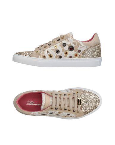 BLUMARINE Sneakers