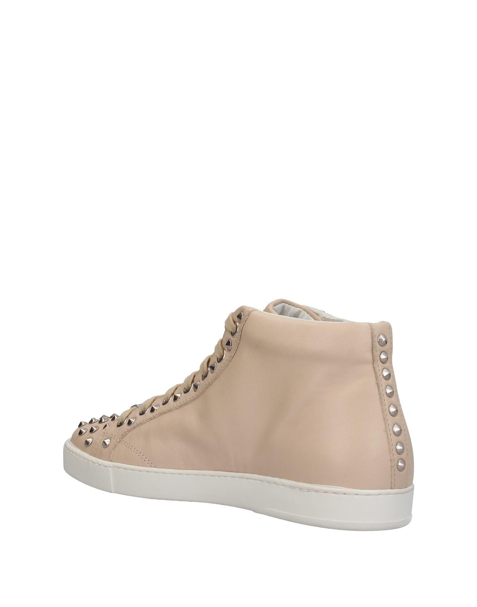 John 11403242IH Richmond Sneakers Damen  11403242IH John Neue Schuhe 993fe4
