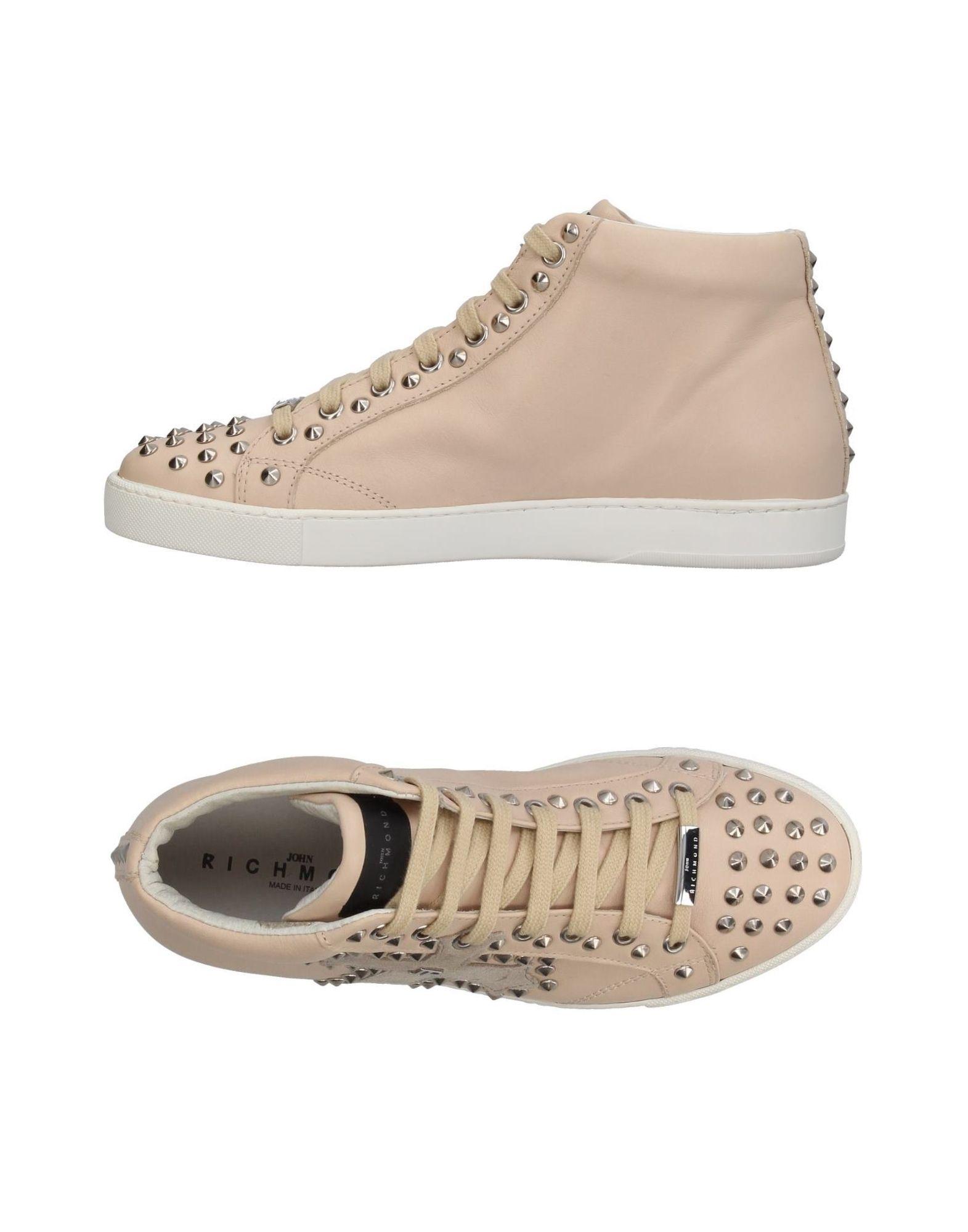 Sneakers John Richmond Donna Donna Richmond - 11403242IH e94741