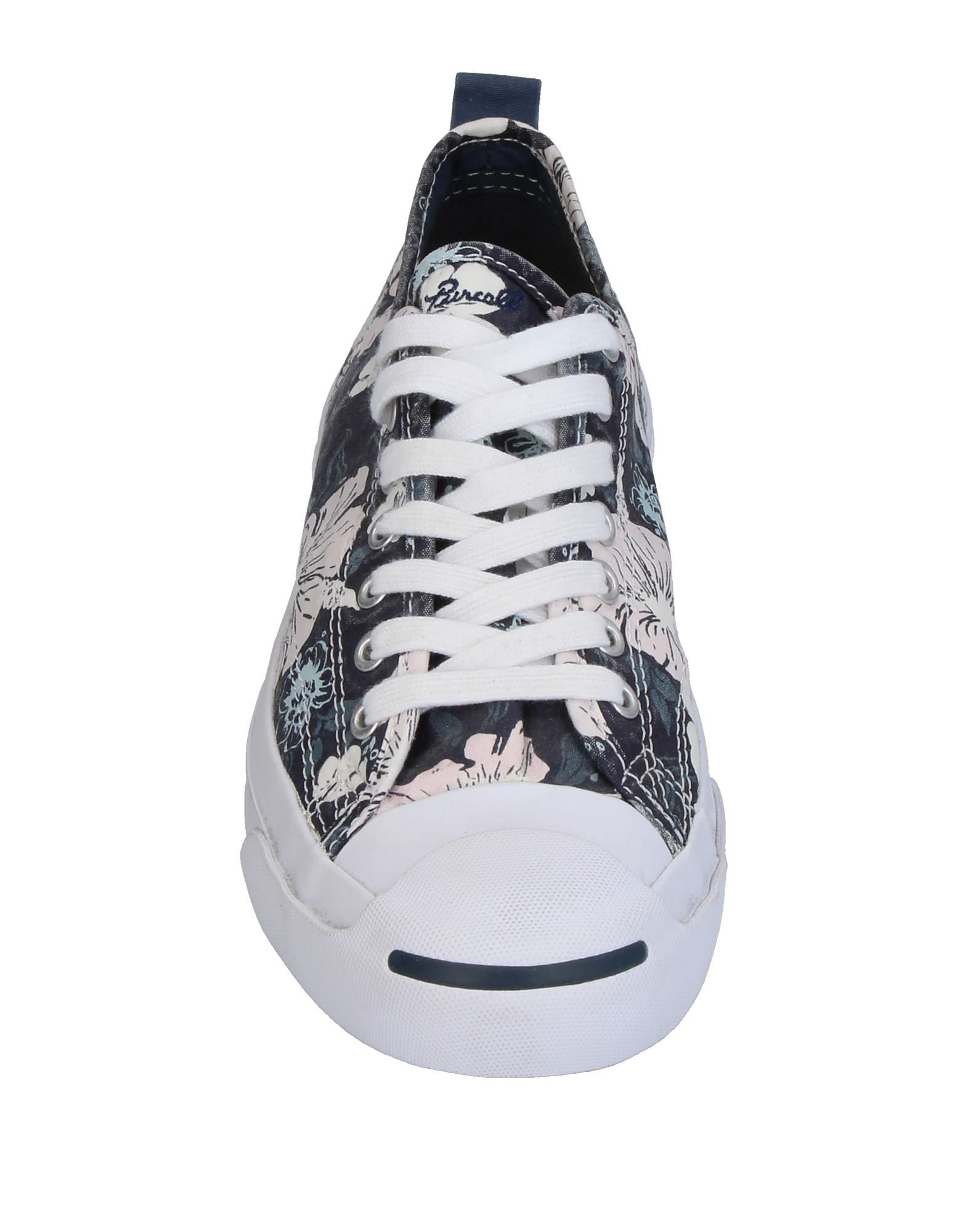 Sneakers Converse Jack Purcell Homme - Sneakers Converse Jack Purcell sur