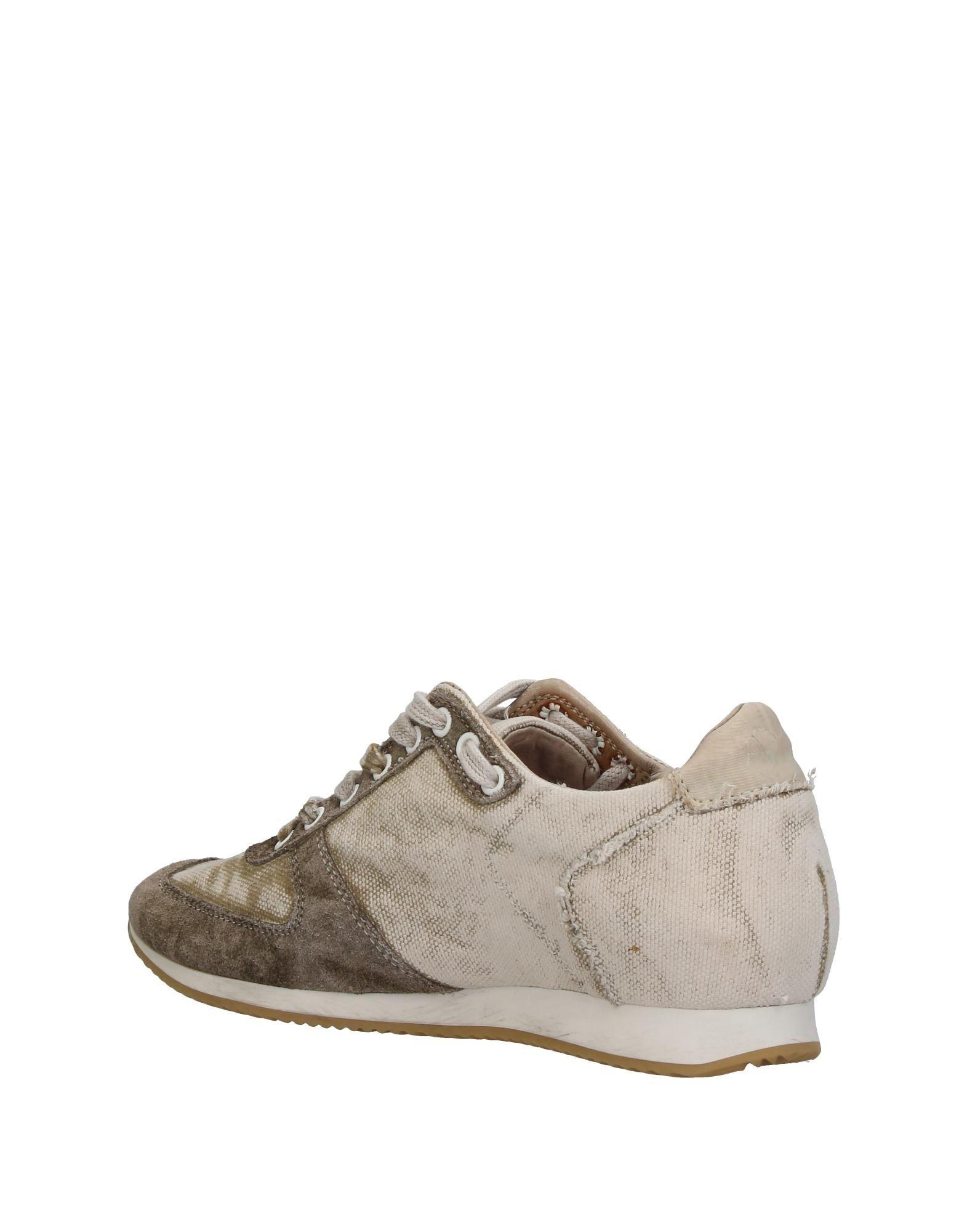 Sneakers Ama Brand Femme - Sneakers Ama Brand sur