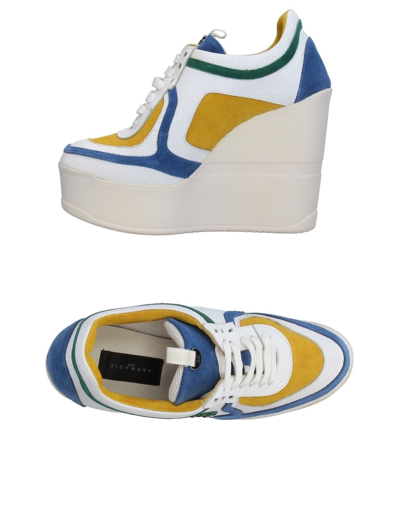 Sneakers John Richmond Donna - Acquista online su