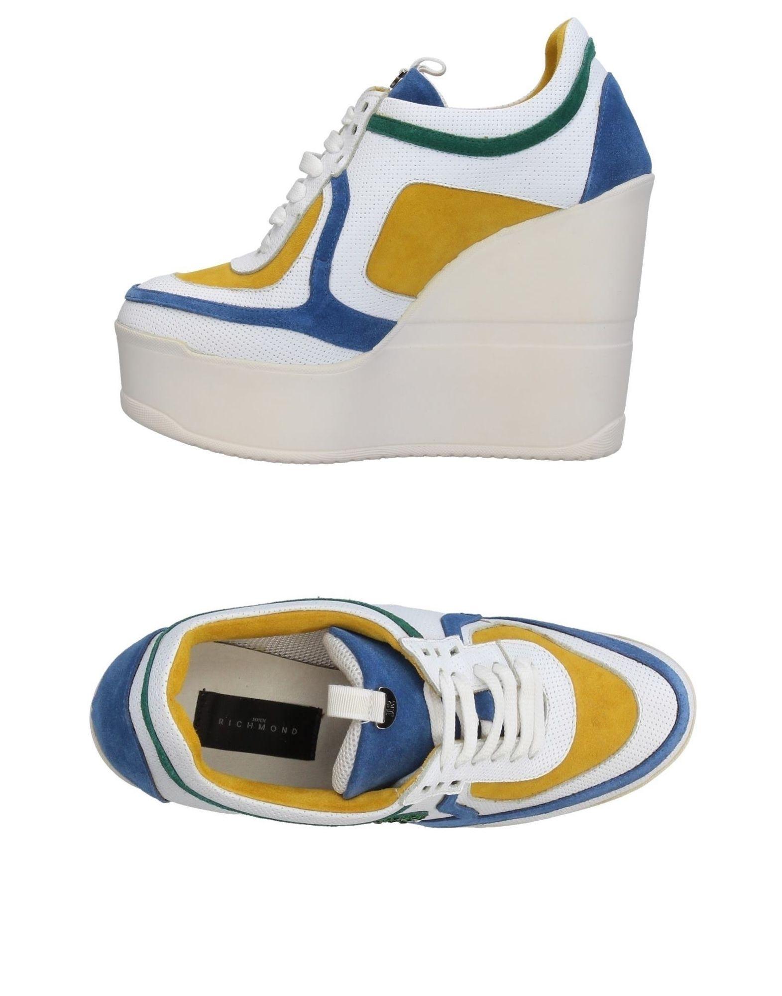 Sneakers John Richmond Donna - Acquista online su