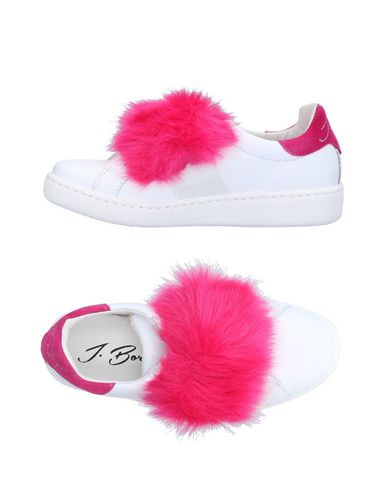 J.BORN Sneakers