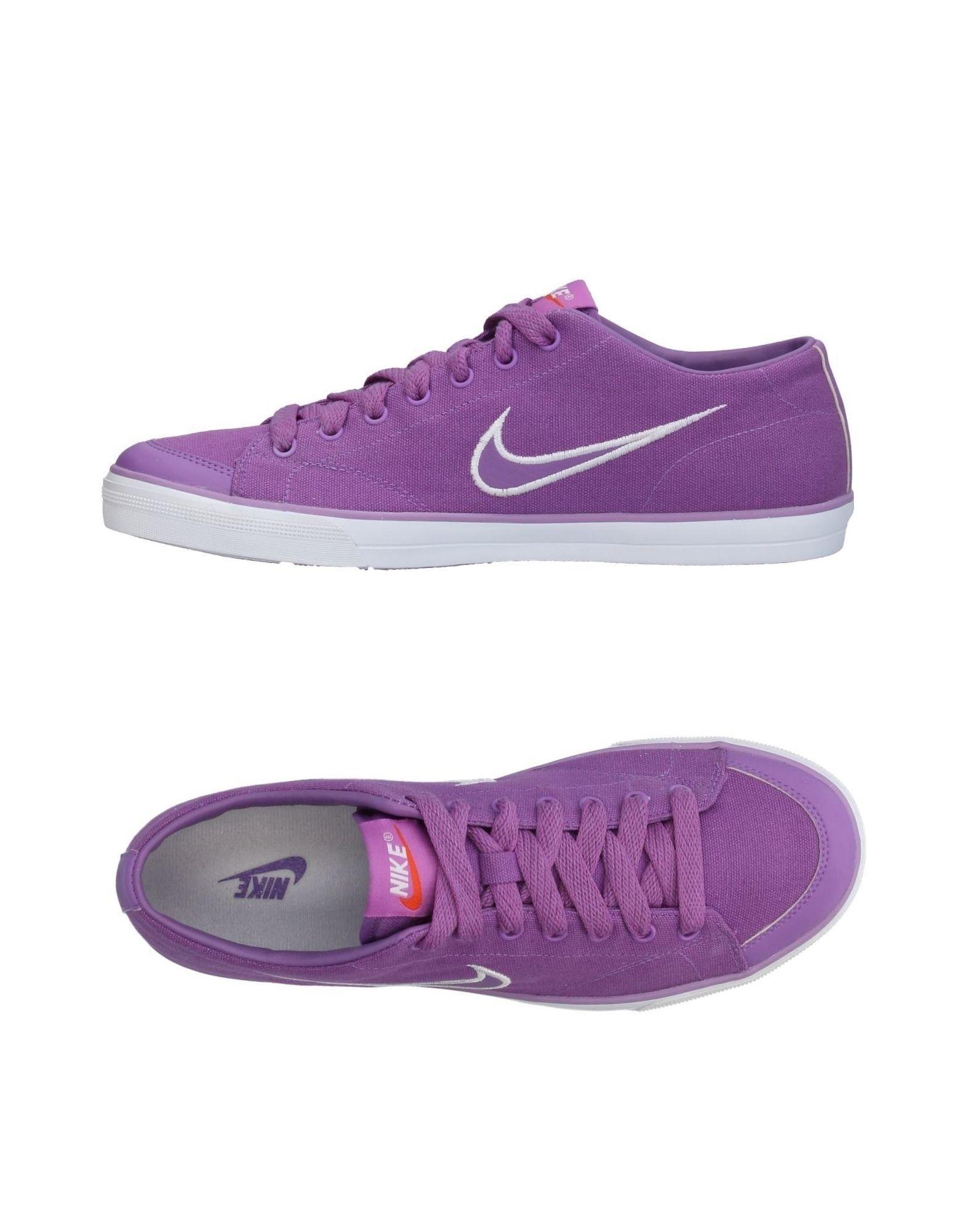 Moda Sneakers Nike Donna - 11403292LN