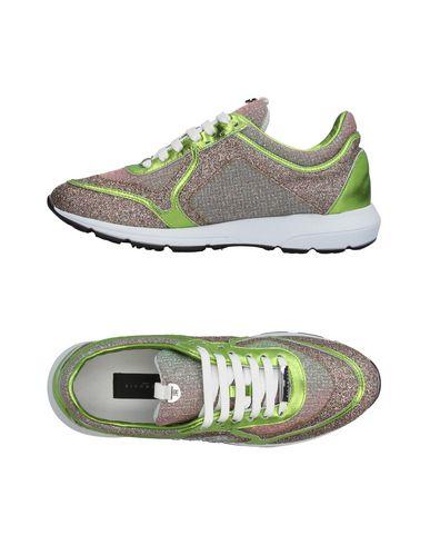 Sneakers JOHN JOHN RICHMOND RICHMOND qY6z7