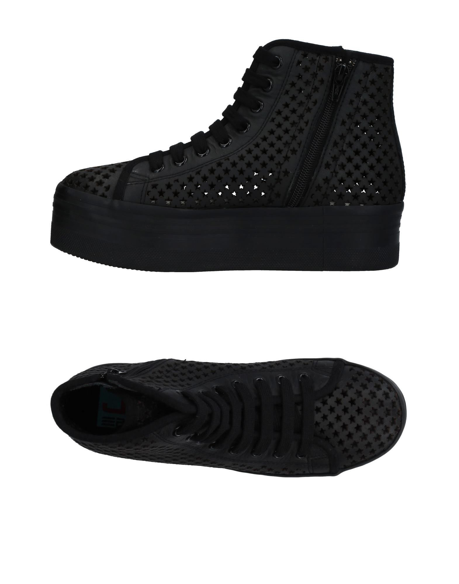 Sneakers Jc Play By Jeffrey Campbell Donna - Acquista online su