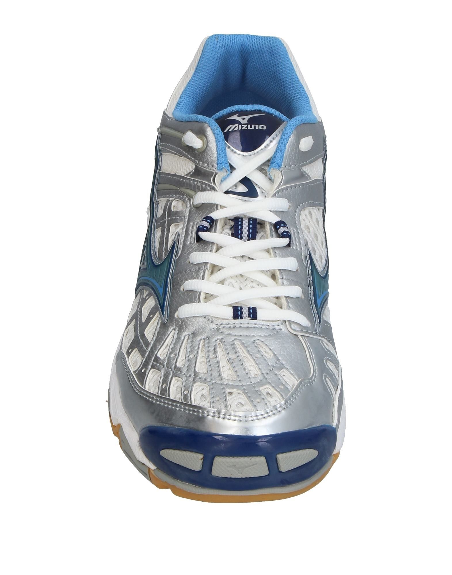 Sneakers Mizuno Femme - Sneakers Mizuno sur