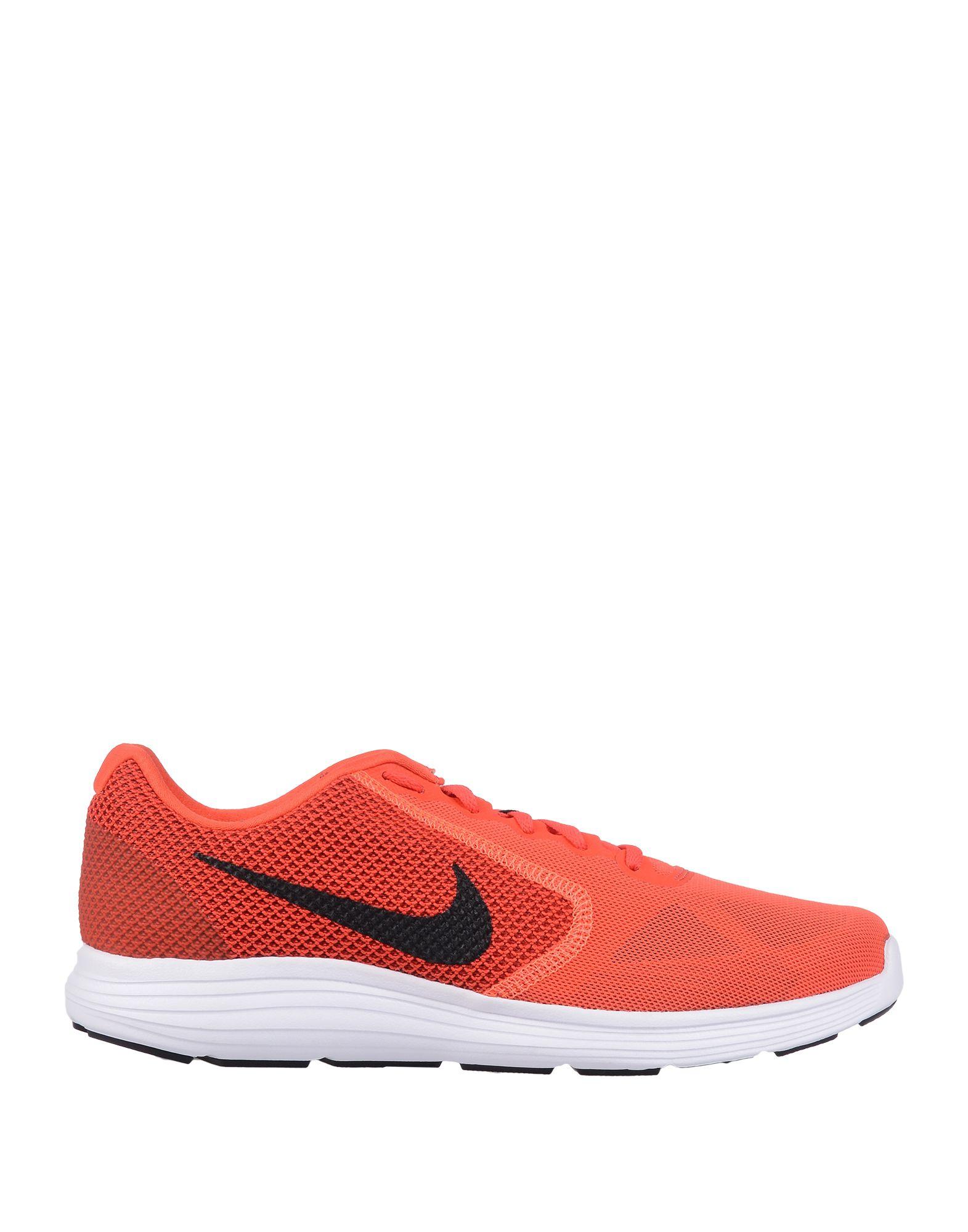 Nike Sneakers - on Men Nike Sneakers online on -  Australia - 11403336UA 718bf8