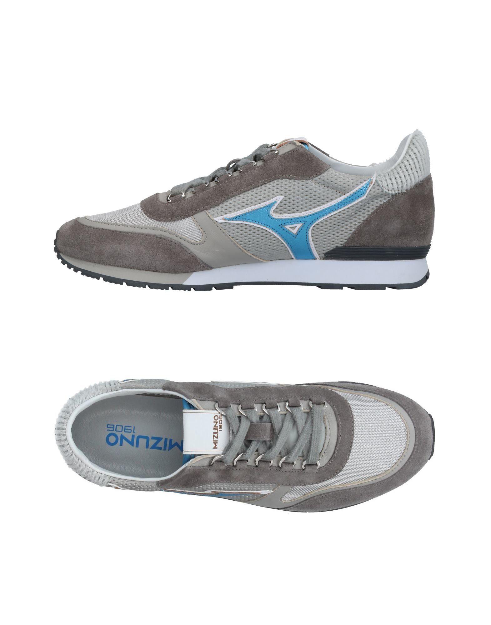 Sneakers Mizuno Homme - Sneakers Mizuno sur