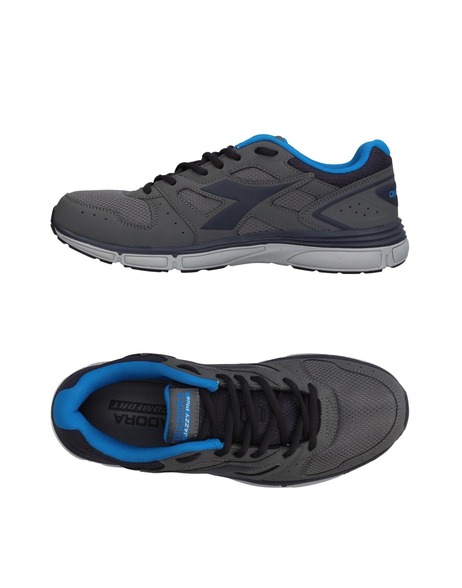 Haltbare Mode billige Schuhe Diadora Sneakers Herren  11403344CQ Heiße Schuhe